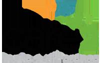 Care 2 Logo