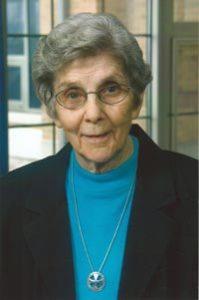 Sister-Mary-Sheila-Malloy,-SCweb