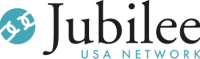 Jubilee USA Networks Logo