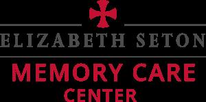 Elizabeth Seton Memory Care