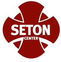 Seton Center - Sisters of Charity of Seton Hill
