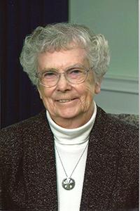 Sister Anna Marie Miller lg