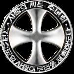 korean-emblem