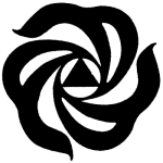 CSLC Logo