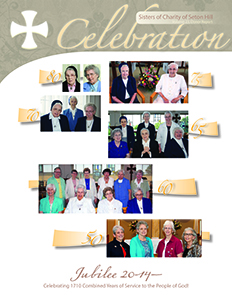 Celebration 2014 Donor Report
