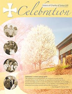 Celebration 2014 Spring
