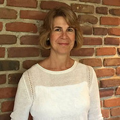 Julia Cuccaro