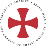Sisters of Charity Logo