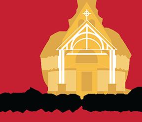 Seton Hill Centennial Celebration 100 years forward