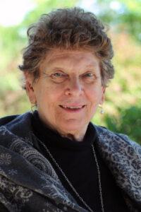Sister Lois Sculco